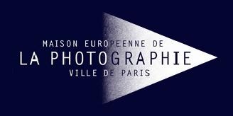 Logo du musée Maison Européenne de la Photographie