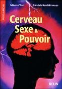 Livre Cerveau, sexe et pouvoir