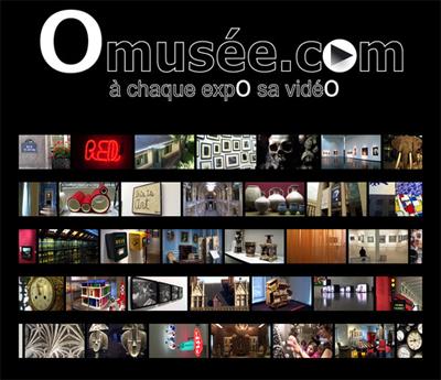 Ensemble de vignettes représentant chacune un reportage vidéo