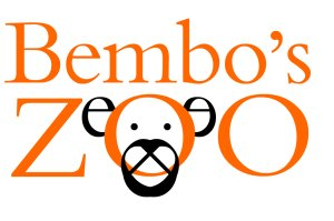 Capture du site Bembo's zoo