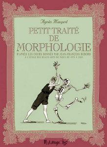 BD Petit traité de morphologie