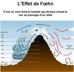 http://www.sirtin.fr/sirtin/wp-content/uploads/110301.jpg
