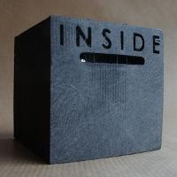 Cube indissociable et sans plan