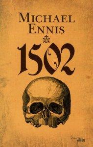 Livre 1502