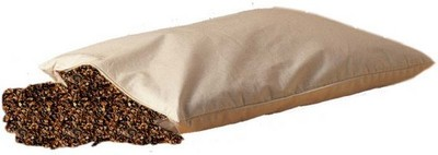 sirtin les oreillers alternatifs. Black Bedroom Furniture Sets. Home Design Ideas