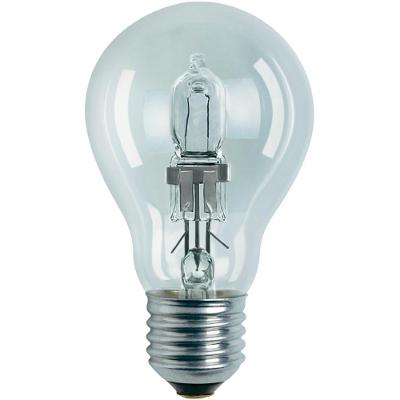 Sirtin comment bien choisir son ampoule bis - Comment choisir une ampoule ...