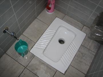 sirtin l imposture de la cuvette des toilettes. Black Bedroom Furniture Sets. Home Design Ideas