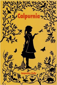 Livre Calpurnia