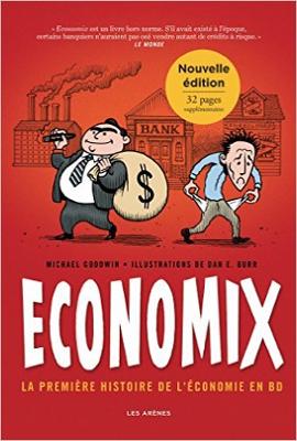 BD Economix