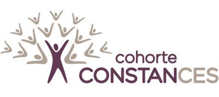 Logo Constances